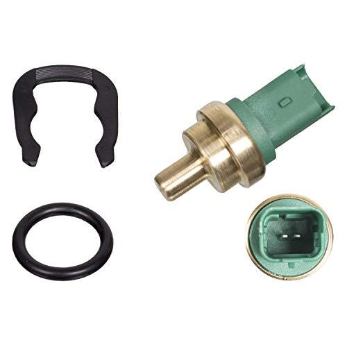 Febi-Bilstein 36038 Sonde de température, liquide de refroidissement
