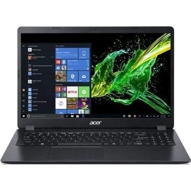 Comparison of Acer Aspire 3 A315-54 (NX.HEEEK.008) vs Lenovo Ideapad S340-14API (81NB004DUK)