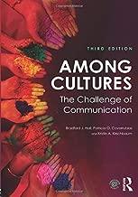 bradford communications