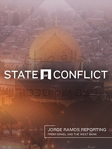 State of Conflict [OV]