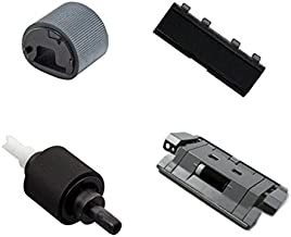Corpco-M401RK Paper Jam roller kit for HP Laserjet Pro 400 M401 series and M425