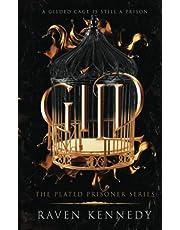 Gild (1)