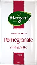 Best wendy's pomegranate vinaigrette dressing Reviews