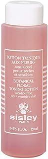 Sisley Floral Toning Lotion, 250 ml