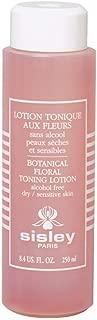 Sisley Floral Toning Lotion By Sisley for Women - 8.4 Oz Toning Lotion, 8.4 Oz