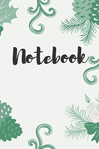 Notebook: lined notebook , our suprising love story , did i mention i love you book