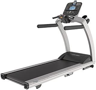 Life Fitness - Cinta de Correr T5 con Consola Track Connect ...