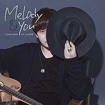 Melody You