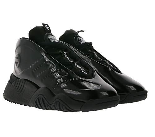 adidas Originals Alexander Wang Futureshell