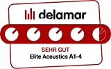 Immagine 2 elite acoustics engineering a1 4