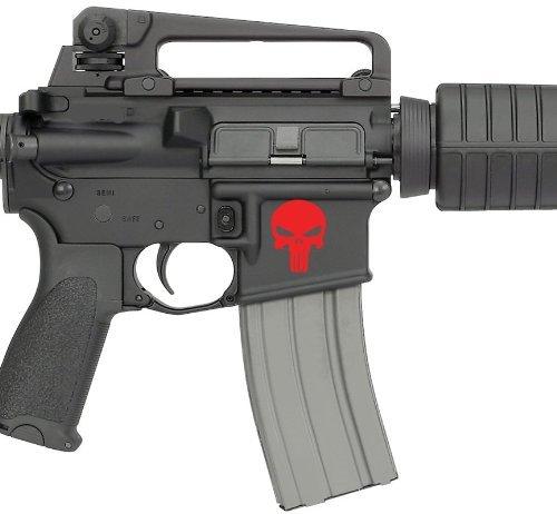 Pistola Orbeez  marca
