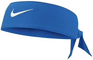 Best football headband sports direct Reviews
