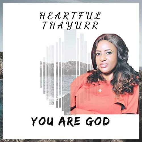 Heartful Thayurr