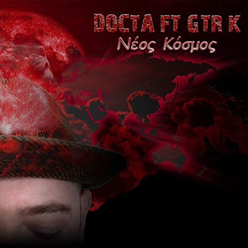 Docta feat. Gtr K