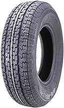 One WINDA Trailer Tire ST205/75R14 8PR Load Range D Steel Belted Radial