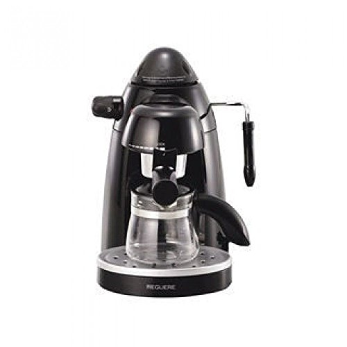 Check Out This Le Gyuru espresso maker RM-8058