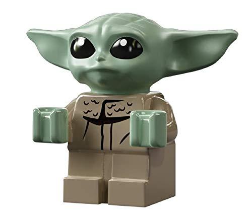 LEGO Star Wars El Niño