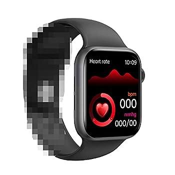 Best iwo smartwatch Reviews