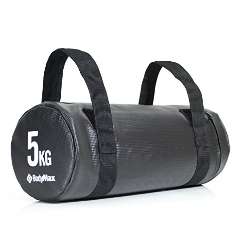 Bodymax 5kg Max Bag Sandbag