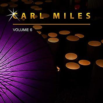 Carl Miles, Vol. 6
