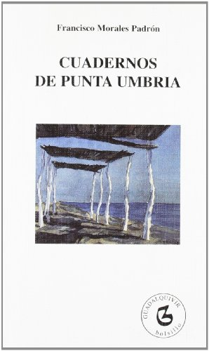CUADERNOS DE PUNTA UMBRIA