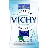 Vichy pastille menthe 3x230g - Precio por unidad