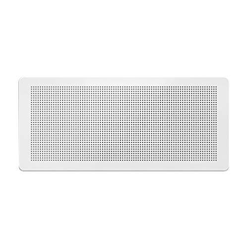 WHJ@ Riscaldatore A Cristalli di Carbonio, Riscaldamento, Riscaldamento, Riscaldamento, Riscaldamento A Parete in Fibra di Carbonio, Riscaldamento A Parete per Casa Mobile