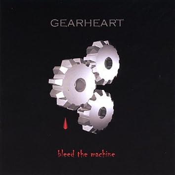 Bleed the Machine
