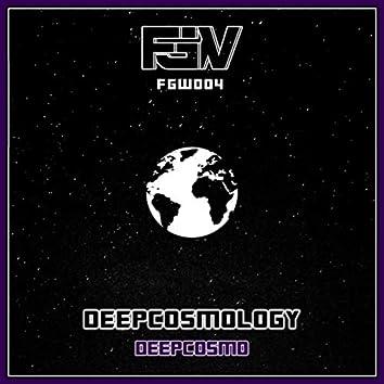 Deepcosmology
