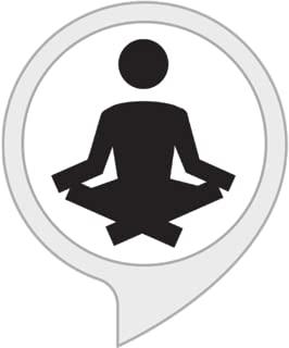 peaceful meditation sounds