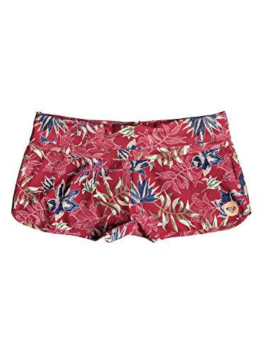 Roxy Women's Endless Summer Printed Boardshort
