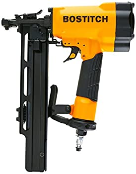 Best bostitch 651s5 Reviews