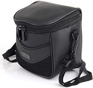 Waterproof Camera Bag Case Cover for Panasonic LX7 LX5 LX4 LX3 GM1 ZS110 SZ10 ZS60 LF1 TS30 LX7 LX10 LX100 GF9 GF8 GF7 GF6 GF5