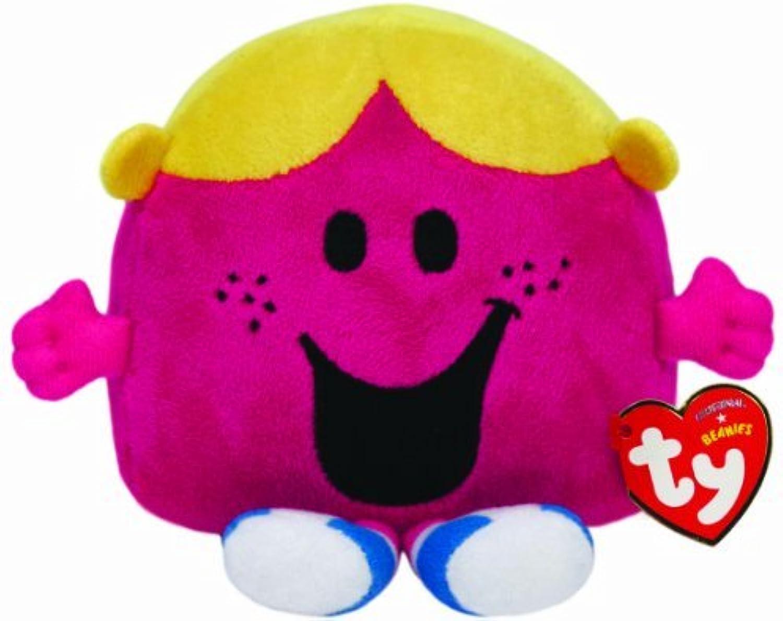 Todos los productos obtienen hasta un 34% de descuento. Little Miss Miss Miss Chatterbox Ty Beanie Babie (Uk Exclusive) by TY BEANIE BABIE  salida para la venta