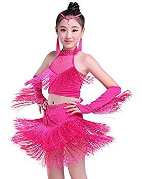 Best cha cha dance outfits Reviews