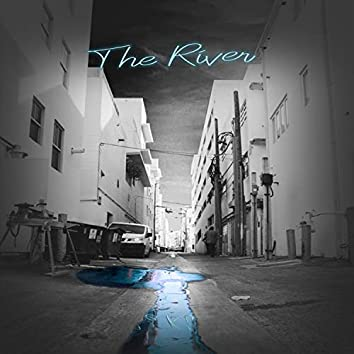 The River (feat. Tobias Ward)