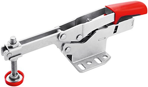 Les meilleurs outils pour menuisiers - Safety Shoes Today
