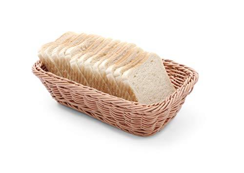 Corbeille à pain GN