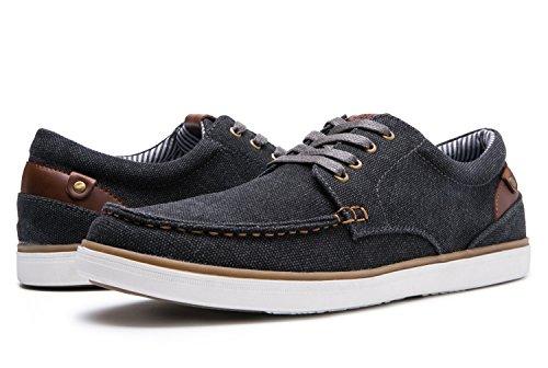 Zapatos Hombre marca GLOBALWIN