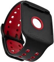 Motorola MOTOACTV Sports Wrist Strap (Discontinued by Manufacturer)