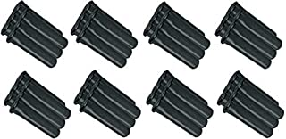 BASE PM 150 Round Paintball Pods