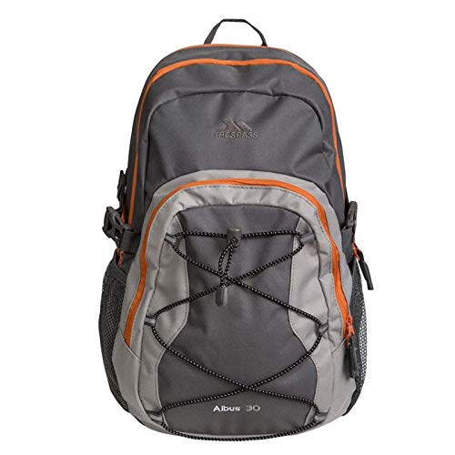 Albus Flint 30 Litre Backpack Flint Each