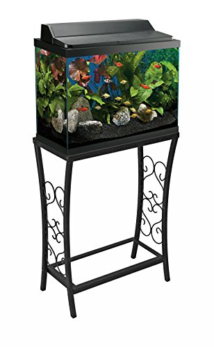 Aquatic Fundamentals Aquarium Stand