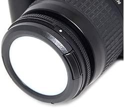 Promaster SystemPRO White Balance Lens Cap - 58mm