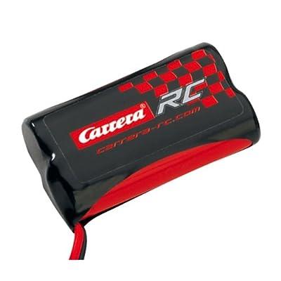 Carrera RC - Tuning Battery, 7.4V 1200mAH