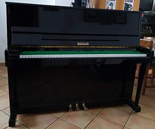 Scholze Petrof Klavier