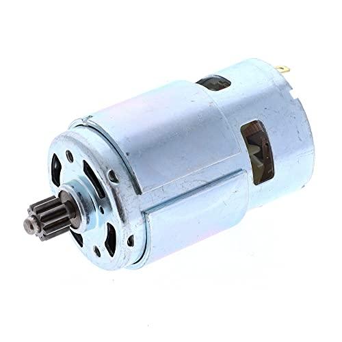 Ryobi Ridgid OEM 230074015 replacement assy motor