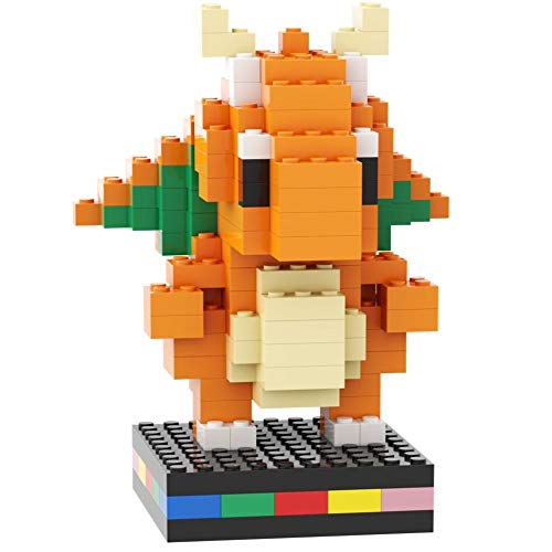 Pixo- Puzzle (PK010)