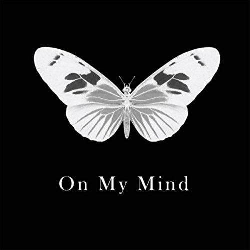 On My Mind (feat. Sam Lustig & Jennifer Levy)