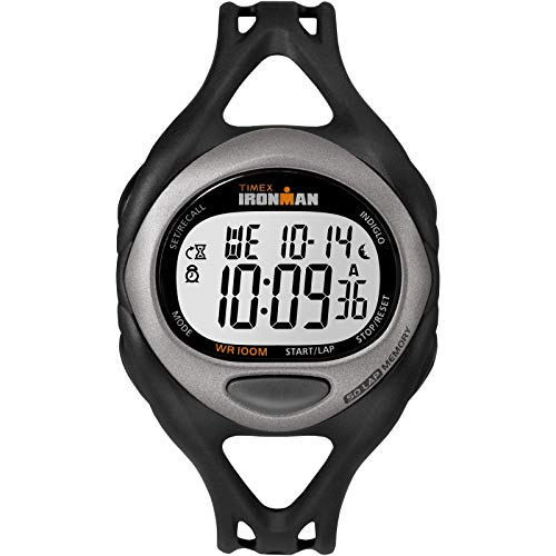 Timex T54281 Unisexe Montre